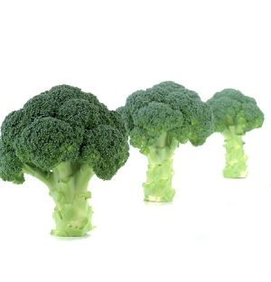 Broccoli NAXOS F1